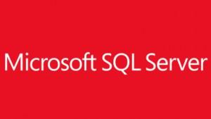 MS SQL Svr