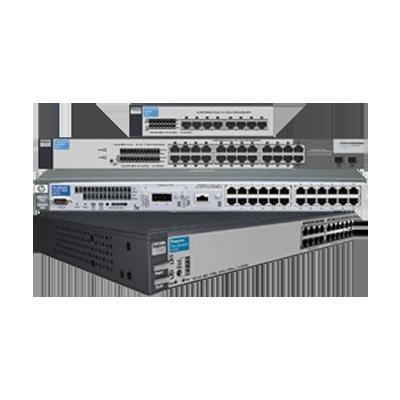 Network Edge