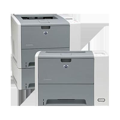 case study hewlett packard company network printer design for universality Hewlett packard compay network printer design for universality  hewlett packard compay network printer design for universality  hewlett packard case study.