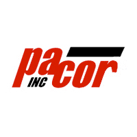 pacor-incorporated