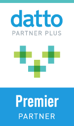 Premier_Partner_Badge_-_Partner_Plus