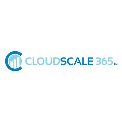 Cloudscale365