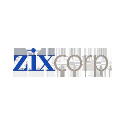 zipcorp