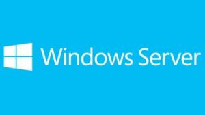 MS Windows Svr