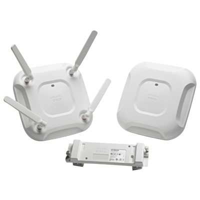 Access Switches